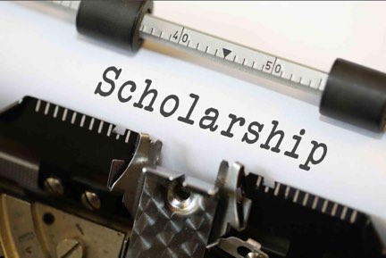 Scholarship by Nick Youngson CC BY-SA 3.0 ImageCreator http://creativecommons.org/licenses/by-sa/3.0/